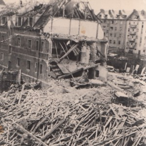NachkriegsBamberg-590